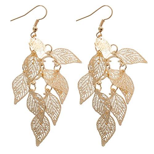 magideal-mode-tropfen-blatt-ohrring-frauen-reize-schmuck-geschenk-gold