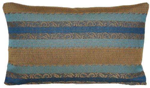 cuscino-in-tessuto-a-righe-colore-blu-a-strisce-pillow-case-pierre-frey-coperta-in-tessuto-jacquard-