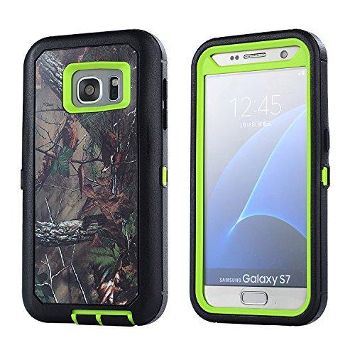 mooncase-galaxy-s7-case-realtree-camo-3-layer-tough-armor-custodia-ibrida-rigida-morbido-armatura-re