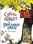 Calvin und Hobbes, Bd.6, Steil nach oben