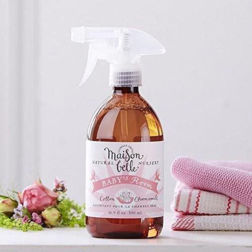 maison-belle-baby-s-room-detergente-ecologico-per-camera-di-bambino-cotone-e-camomilla-500-ml