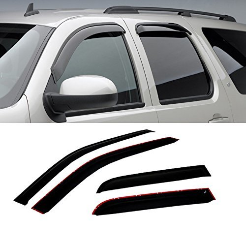 vioji-4pcs-dark-smoke-outside-mount-style-sun-rain-guard-vent-shade-window-visors-fit-97-15-ford-exp