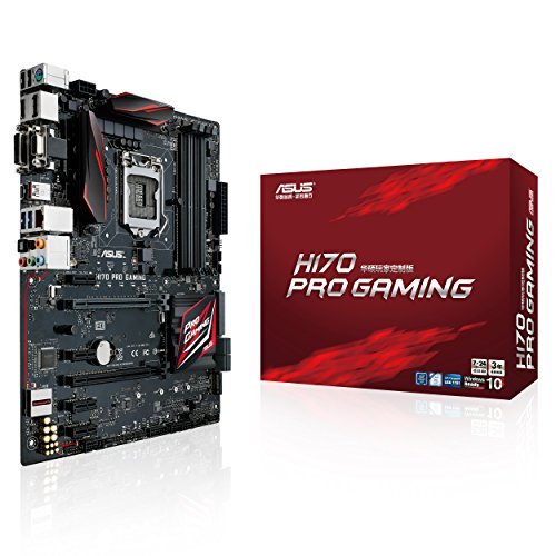 asus-h170-pro-gaming-intel-scheda-madre-1151-ddr4-nero