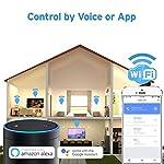 SunAtom-Mini-Presa-Intelligente-WiFi-16A-Smart-Plug