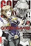 Goblin Slayer! 04