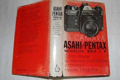 Descargar Libro Asahi pentax, la de Herbert Keppler
