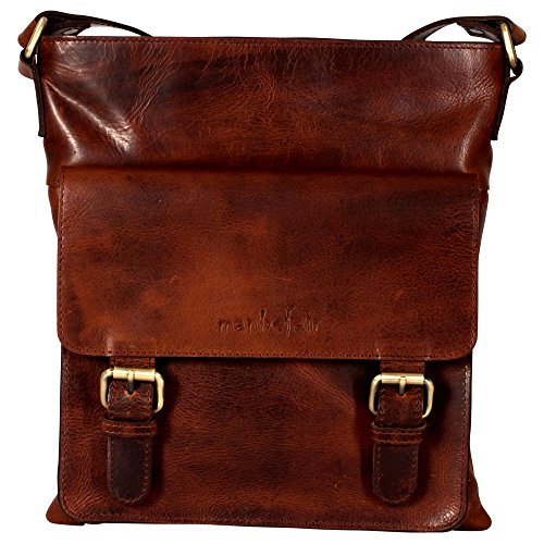 manbefair-fair-trade-ko-leder-umhngetasche-amalia-shopper-schultertasche-handtasche-antik-braun-gelt