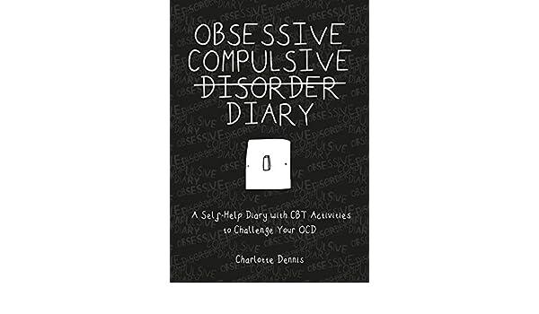 Dating persona con OCD