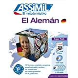 Superpack El Aleman
