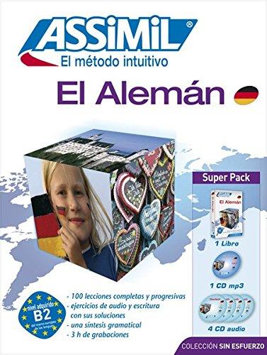 superpack-el-aleman