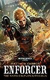 Enforcer: The Omnibus (Warhammer 40,000) (English Edition)