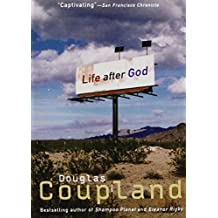 Life After God