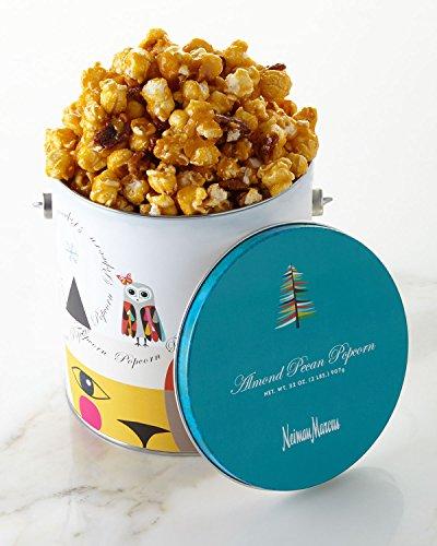 neiman-marcus-exclusive-almond-pecan-popcorn