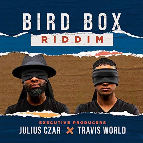 Bird Box Riddim - Bird-box