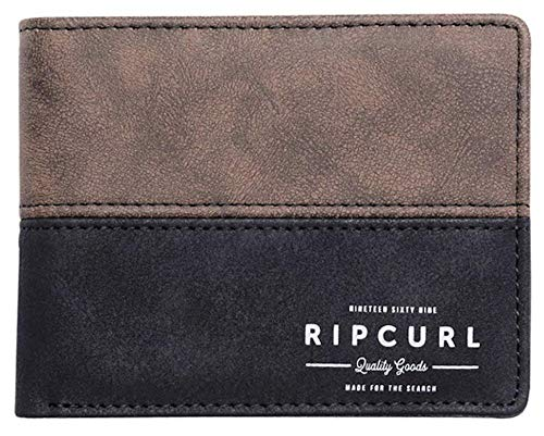 RIP CURL - RIPCURL CARTERA ARCH RFID PU