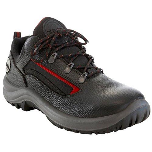 Blakläder S3 Chaussures de sécurité Chaussures de travail 2401 Noir