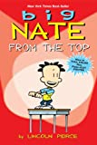 Big Nate from the Top price comparison at Flipkart, Amazon, Crossword, Uread, Bookadda, Landmark, Homeshop18