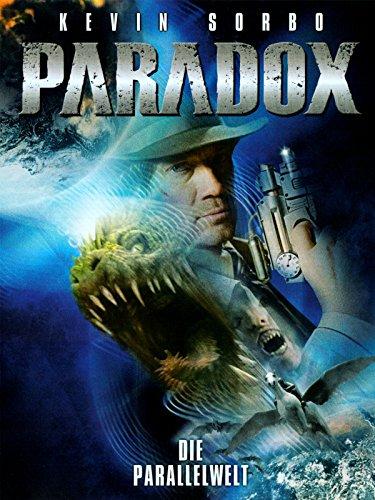 Adrian Kostüm - Paradox - Die