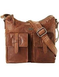 9165264481ad6 Suchergebnis auf Amazon.de für  Spikes   Sparrow  Koffer