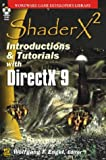 DirectX 2002: Vertex and Pixel Shaders (Wordware Game Developer's Library)