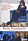 Reine Frauensache:Blanke Nerven in New York [Import allemand]
