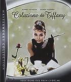 Colazione da Tiffany - Digibook (Blu-Ray)