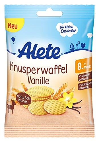 Alete-Knusperwaffel-Vanille-8er-Pack-8-x-6-g