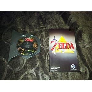 The Legend of Zelda – Collector's Edition