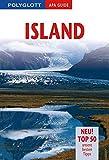 Polyglott APA Guide Island -