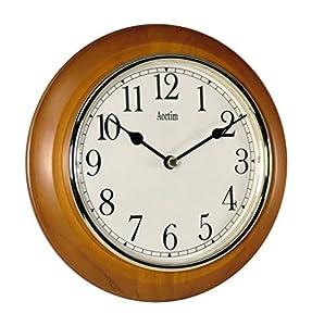 Acctim 24170 Maine Reloj de