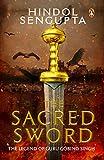The Sacred Sword: The Legend of Guru Gobind Singh