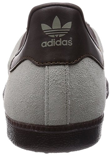Baskets ADIDAS ORIGINALS Cancun Gris