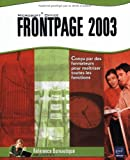 FrontPage 2003