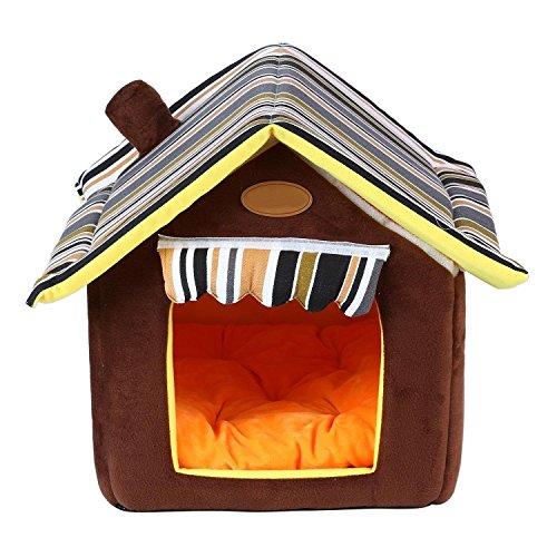 Casa para mascota Honeysuck