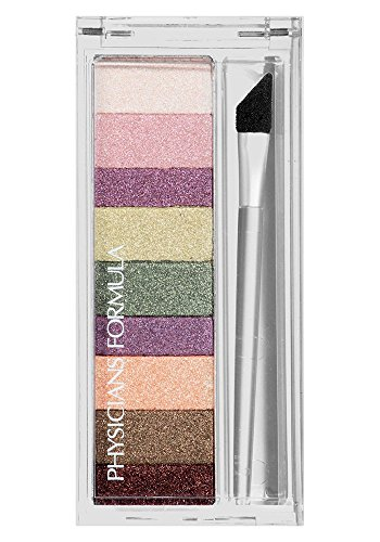 physicians-formula-shimmer-strips-custom-eye-enhancing-shadow-and-liner-gree