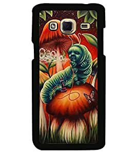 Printed Designer Back Covers for Samsung J2 By Carla store.