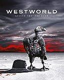 Westworld Stg.2 (Box 6 Br)
