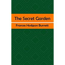 The Secret Garden (Illustrated) (English Edition)