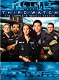 Third Watch - Complete Season 2