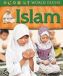 World Faiths: Islam
