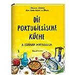 Die Portugiesische Küche. A Cozinha P...