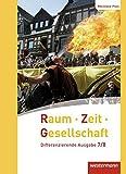 ISBN 3141148201