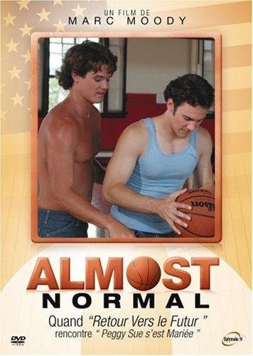 almost-normal-francia-dvd
