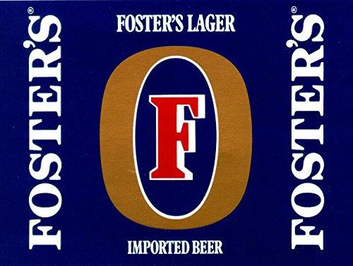 fosters-bar-pub-schild-retro-man-cave-metall-blechschild-wandschild-neuheit-geschenk