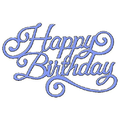 sweet-dixie-happy-birthday-die-grey
