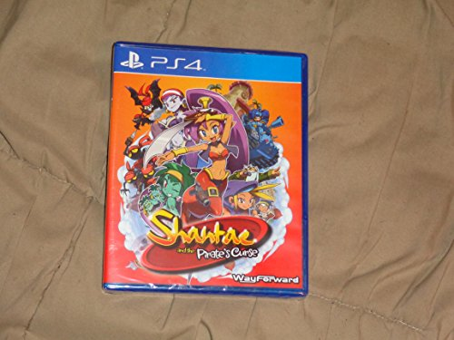 shantae-and-the-pirates-curse-ps4-limited-run