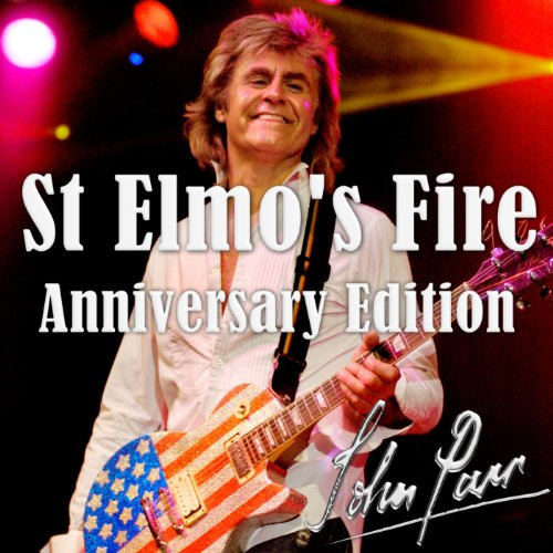 st-elmos-fire-anniversary-edition