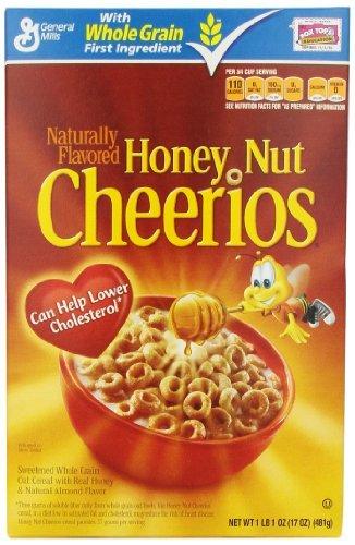 honey-nut-cheerios-cereal-17-oz