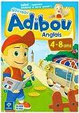 Adibou initiation anglais