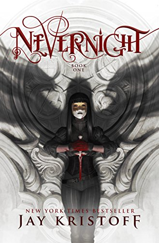 Nevernight (The Nevernight Chronicle Book 1) (English Edition)